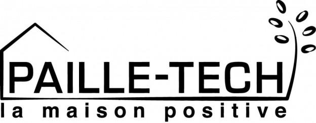Logo-pailletech-1024